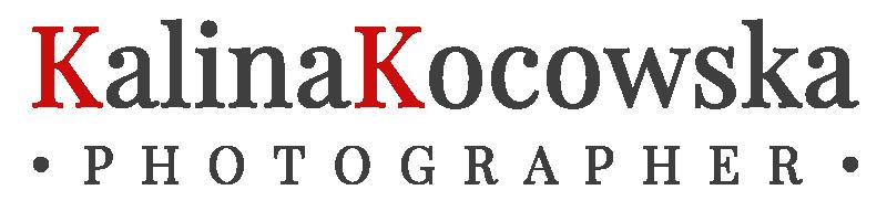 Kocowska Photography